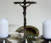 Czytaj więcej: Ogłoszenia parafialne 2020.01.05