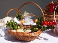 Czytaj więcej: Niedziela Zmartwychwstania  Śniadanie wielkanocne w rodzinie